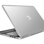 $750 off HP Pavilion Laptop – 15t Best Value Touch Optional