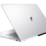 $200 off Customizable 17.3″ HP ENVY Laptop – 17t